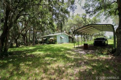 500 VARNADORE PL, Oak Hill, FL 32759 - Photo 2