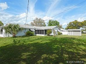 817 CAREY DR, South Daytona, FL 32119 - Photo 1
