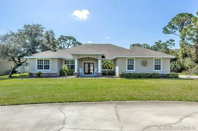 138 WILLIAM ST, Edgewater, FL 32141 - Photo 1