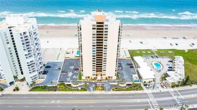 3051 S ATLANTIC AVE # 1050, Daytona Beach Shores, FL 32118 - Photo 2