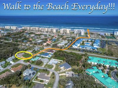 104 MARIE DR, Ponce Inlet, FL 32127 - Photo 2