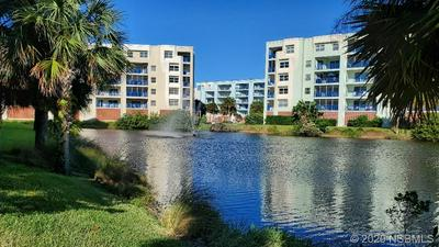 5300 S ATLANTIC AVE APT 11503, New Smyrna Beach, FL 32169 - Photo 1