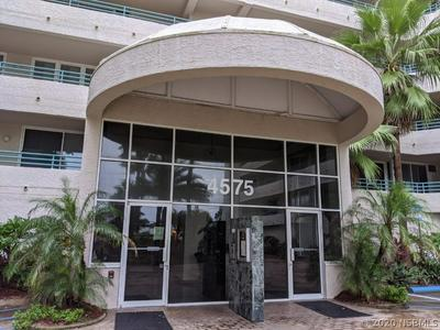 4575 S ATLANTIC AVE UNIT 6511, Ponce Inlet, FL 32127 - Photo 1
