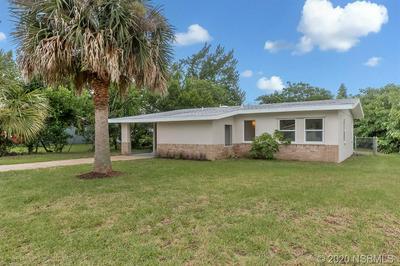 1822 DATE PALM DR, Edgewater, FL 32132 - Photo 1