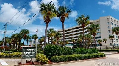 4631 S ATLANTIC AVE UNIT 8707, Ponce Inlet, FL 32127 - Photo 1