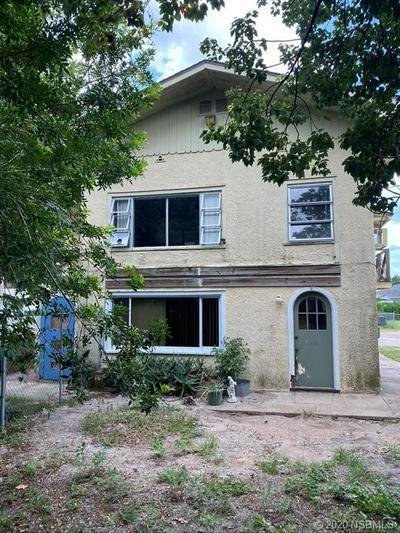 126 HOTEL AVE # B, Edgewater, FL 32132 - Photo 1