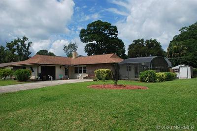 2214 ORANGE TREE DR, Edgewater, FL 32141 - Photo 1