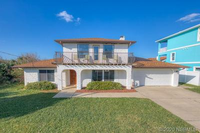 4718 S ATLANTIC AVE, Ponce Inlet, FL 32127 - Photo 1
