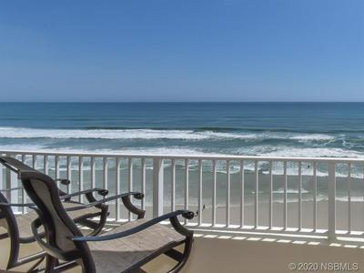 2937 S ATLANTIC AVE APT 706, Daytona Beach Shores, FL 32118 - Photo 2