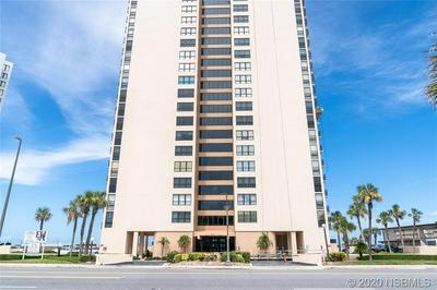 3051 S ATLANTIC AVE # 1050, Daytona Beach Shores, FL 32118 - Photo 1