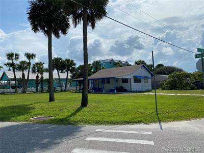 409 LINCOLN AVE, New Smyrna Beach, FL 32169 - Photo 1