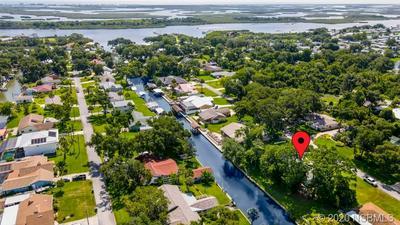 137 HIBISCUS RD, Edgewater, FL 32141 - Photo 1