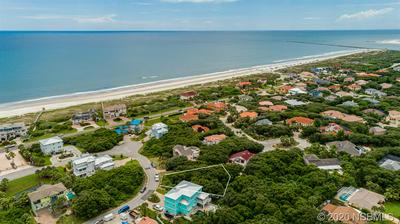 16 MAR AZUL S, Ponce Inlet, FL 32127 - Photo 2
