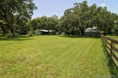 500 VARNADORE PL, Oak Hill, FL 32759 - Photo 1