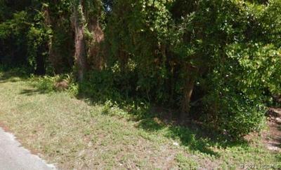 108 AZALEA RD, Edgewater, FL 32141 - Photo 1