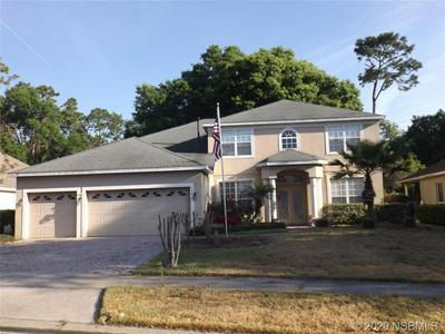 156 CRYSTAL OAK DR, DELAND, FL 32720 - Photo 2