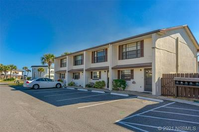 4786 S ATLANTIC AVE UNIT A4, Ponce Inlet, FL 32127 - Photo 2