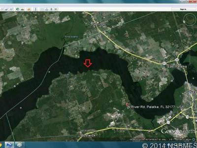 763 W RIVER RD, Out of Area, FL 32177 - Photo 2