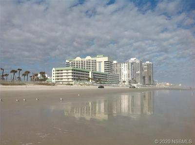 2700 N ATLANTIC AVE # 435, Daytona Beach, FL 32118 - Photo 1