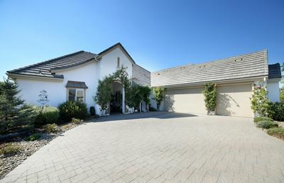 1255 SAWLEAF LN, Solvang, CA 93463 - Photo 2