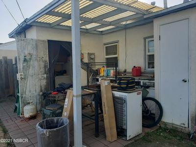 234 N D ST, Lompoc, CA 93436 - Photo 2