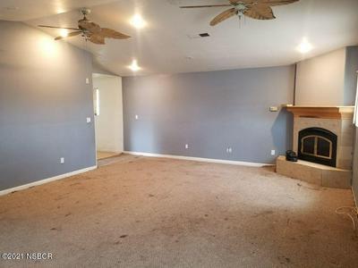 407 N K ST, Lompoc, CA 93436 - Photo 2