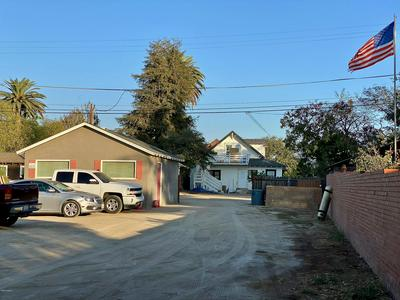 376 1ST ST, Solvang, CA 93463 - Photo 2