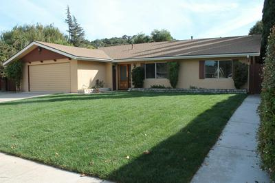 2102 REBILD DR, Solvang, CA 93463 - Photo 1