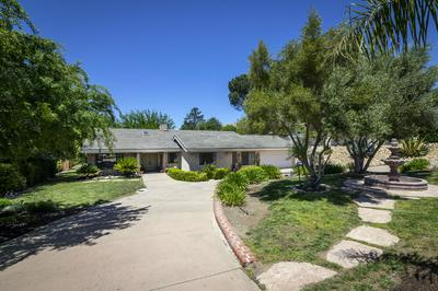 1884 RINGSTED DR, Solvang, CA 93463 - Photo 2