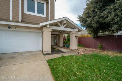 1361 VILLAGE MEADOWS DR, Lompoc, CA 93436 - Photo 1