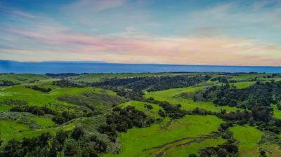 EAGLE CANYON RANCH, Goleta, CA 93117 - Photo 1