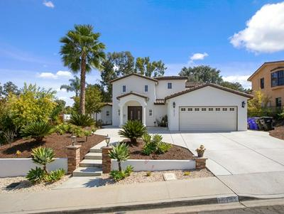 18121 SENCILLO DR, San Diego, CA 92128 - Photo 1