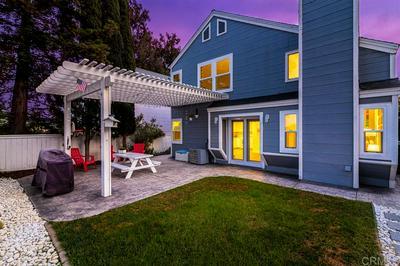 1293 HAMPTON RD, San Marcos, CA 92078 - Photo 1