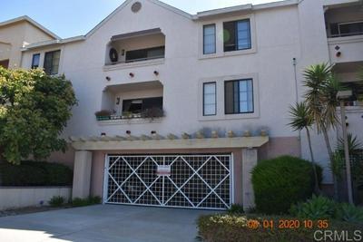 4545 ARIZONA ST APT 104, San Diego, CA 92116 - Photo 2