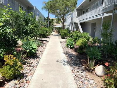 3532 MEADE AVE, San Diego, CA 92116 - Photo 2