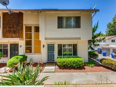 3608 SEACREST WAY, Oceanside, CA 92056 - Photo 2