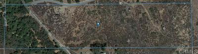 29679 VALLEY STREAM RD # 3, Valley Center, CA 92082 - Photo 1