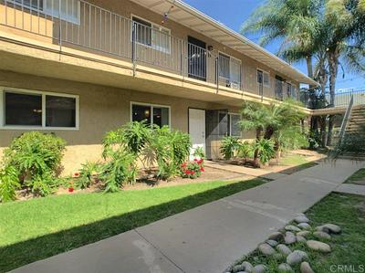 12805 MAPLEVIEW ST UNIT 14, Lakeside, CA 92040 - Photo 1
