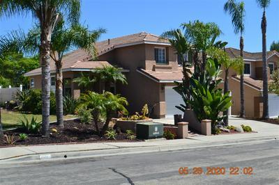 2304 EASTBROOK RD, Vista, CA 92081 - Photo 1