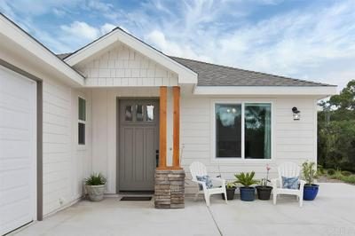 3130 LIVE OAK PARK RD, Fallbrook, CA 92028 - Photo 2