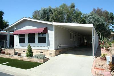 1823 NOVA GLN, Escondido, CA 92026 - Photo 2