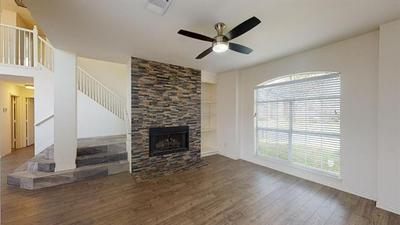 917 FENIMORE DR, Lewisville, TX 75077 - Photo 2