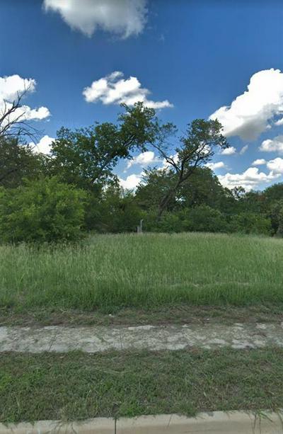 2859 AVENUE A # 69, Fort Worth, TX 76105 - Photo 2