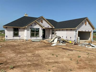 144 KINGSTON LN, Brock, TX 76087 - Photo 2