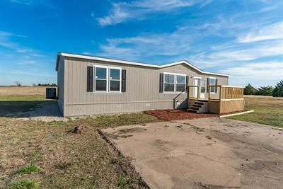 710 COUNTY ROAD 642, Josephine, TX 75173 - Photo 2