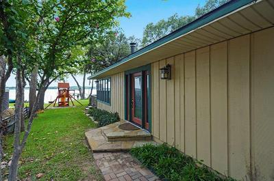 1315 E LAKE DR, Weatherford, TX 76087 - Photo 1