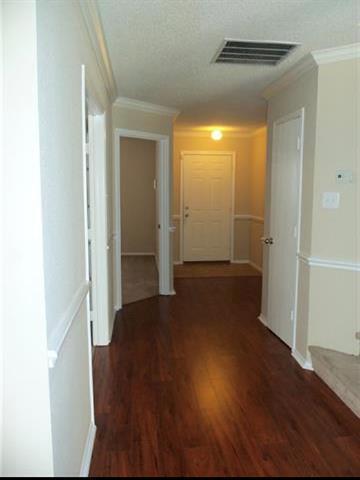 7804 WHITNEY LN, Fort Worth, TX 76112 - Photo 2