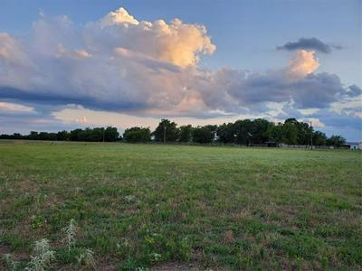 TBD COUNTY ROAD 3203 #A, Cumby, TX 75433 - Photo 2