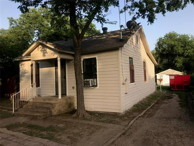 1646 MARFA AVE, Dallas, TX 75216 - Photo 1