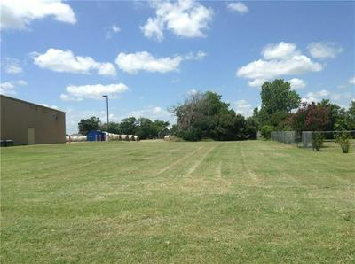 206 W HIGHWAY 31, Dawson, TX 76639 - Photo 2